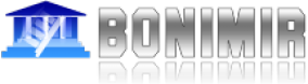 bonimir